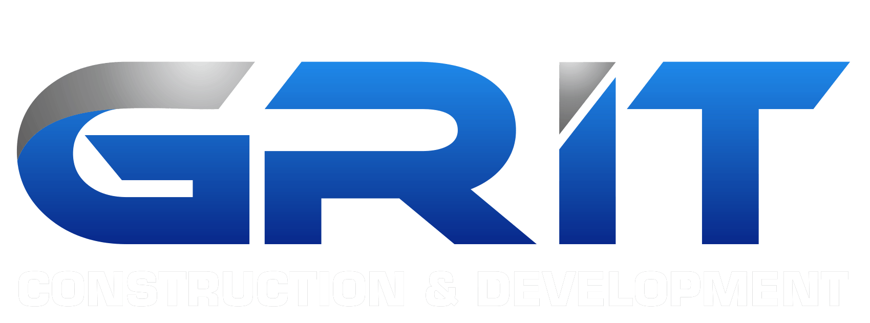 GRIT Construction & Development