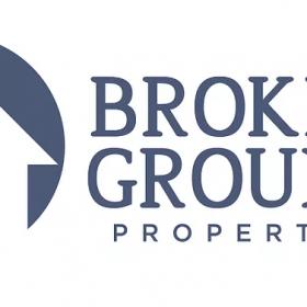 Gary Farrell & Anthony Gioielli, Managing Partners - BROKEN GROUND PROPERTIES