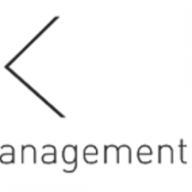 Rickey Biddle, CEO - MK MANAGEMENT GROUP