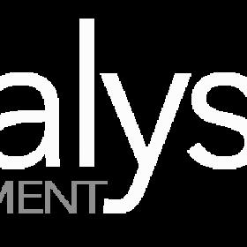Tyler McNeil & Brian Zoubek, Managing Partners - CATALYST CITY DEVELOPMENT